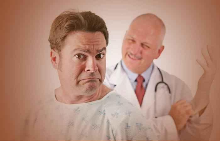 Как заговором вылечить простатит препараты повышающие потенцию и от простатита