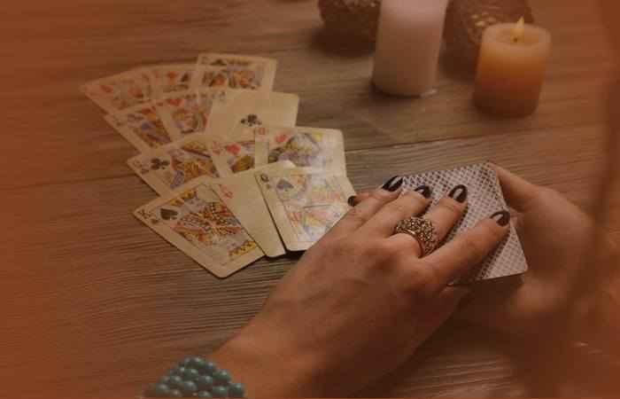 китайские покер онлайн